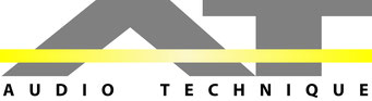 audio-tech-logo