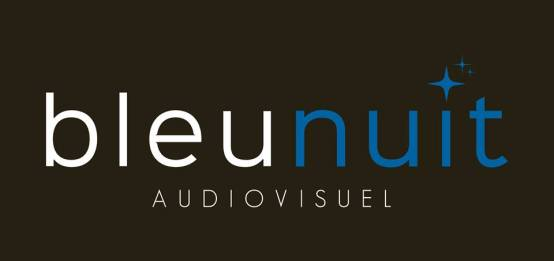 bleunuit logo