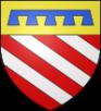 Commune de Charentay