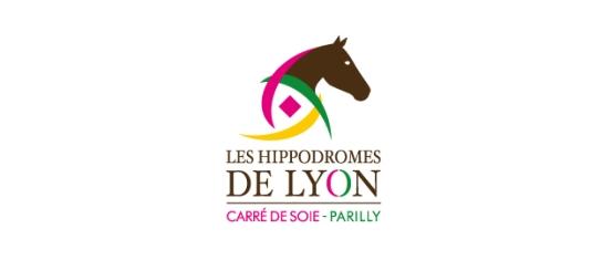 Hippodromes_IdentiteGraphique_ref1