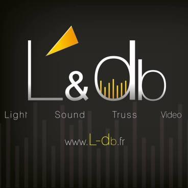 l&db logo