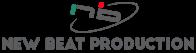 logo-nbp-fdblancok-1