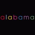 alabama-media-squarelogo-1454499155073