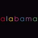 alabama-media-squarelogo-1454499155073