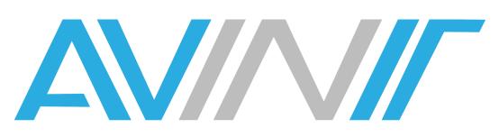 logo_avinit_8176