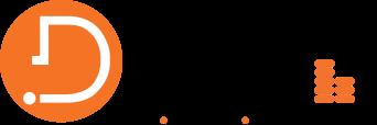 LogoDROMIS