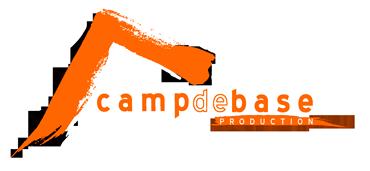 logo_camp de base