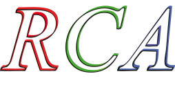 LOGO-RCA-PROD_Blanc