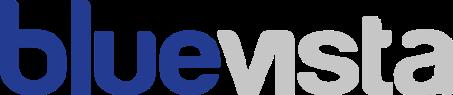 Logo_SiteWeb_2018_bluevista