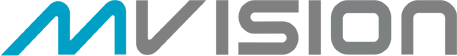 logo-mvision-solo